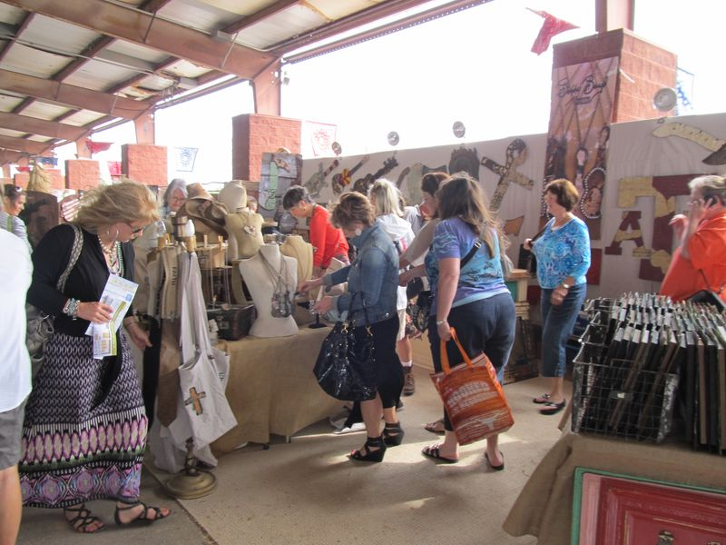 Country living fair 046