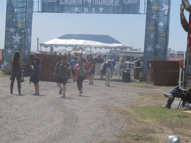 Country thunder 022