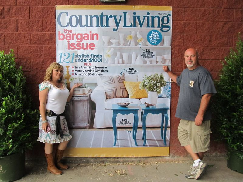 Country living fair 069